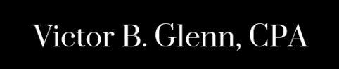 Victor B. Glenn, CPA